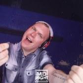 DJ BatuCada43, Latin, Dance, Allround dj