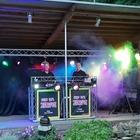 DJ BatuCada43 / Feest DJ's 2Drive, Dance, Latin, Allround dj