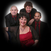 Madame Jeanette and the Peppers, Jazz, Chill out, Easy Listening band