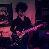 The Pool Of Tears, Indie Rock, Rock, Britpop band