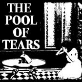 The Pool Of Tears, Rock, Alternatief, Psychedelic band