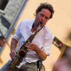 Jan van Oort Saxofonist , Allround, Jazz, Pop soloartist
