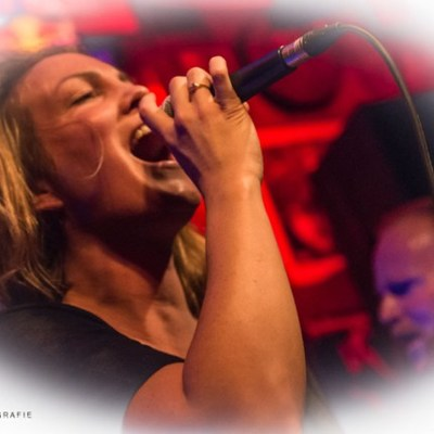 SHURE -the band-, Coverband, Rock, Pop band