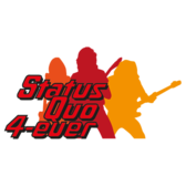 Status Quo Forever, Tributeband, Rock band