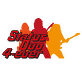 Status Quo Forever, Tributeband, 70s, Rock band