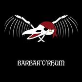 Barbar'O'Rhum, Rock, Keltisch, Punk band