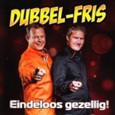 Dubbel-Fris, Pop, Levenslied, Country band