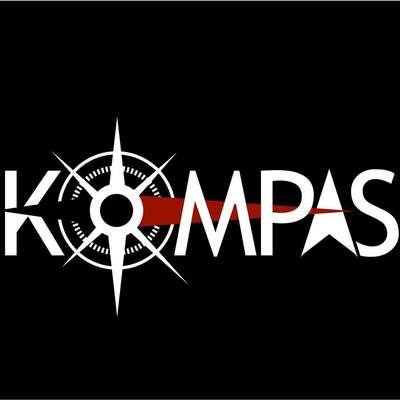 kompas, Nederpop, Rock, Pop band