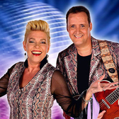 Duo Joyride, Coverband, Entertainment, Pop band