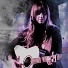 Carmina Reyes, Folk, Singer-songwriter, Pop soloartist