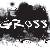 Gross, Rock, Grunge, Hard Rock band