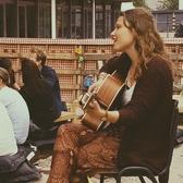 Sonja Felicia, Pop, Akoestisch, Singer-songwriter soloartist