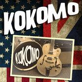 Kokomo Combo, Pop, Rock 'n Roll band