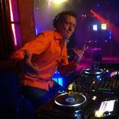 Dj Wernardo, Nu-Disco, Deep house, House dj