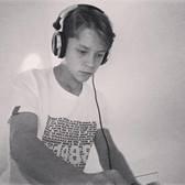 DJ Dreez, Entertainment, Pop, Wereldmuziek dj