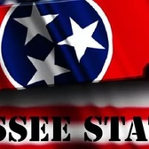 Tennessee state line, Rock 'n Roll band