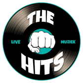 Coverband The Hits, Soul, Rock, Pop band