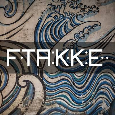 FTAKKE, Pop, Singer-songwriter, Akoestisch band