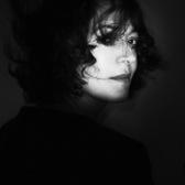 Tudyka, Pop, Alternatief, Singer-songwriter band