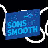 Sons Of Smooth, Bebop, Bossa nova, Jazz band