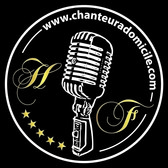 Hugues FUTO, Jazz, Chanson, Rockabilly soloartist