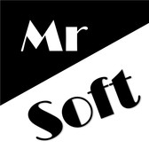 Mr Soft, Jazz, Wereldmuziek, Pop band