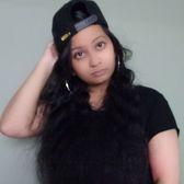 DJ Trenza'Kiz, Dancehall, Nederpop, Reggaeton dj