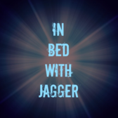 In Bed With Jagger, Pop, Dance, Rock band