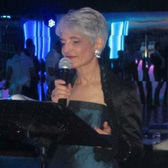 Evelyne Lagardette, Muziektheater, Barok, Klassiek soloartist