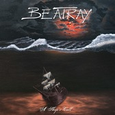 BEATRAY, Heavy metal, Progressieve metal, Metal band