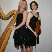Duo Amica, Klassiek, Pop ensemble