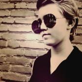 Annastatia Eijkenboom, Schlager, Wereldmuziek, Singer-songwriter soloartist