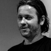 Billy Hunt, Entertainment, Rock, Pop soloartist