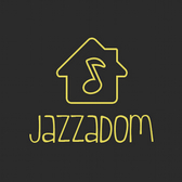 Jazzadom, Jazz, Bebop, Swing band