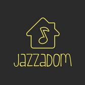 Jazzadom, Jazz, Bebop, Swing band