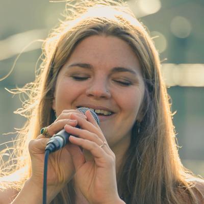 Katrin Kögel, Soul, Easy Listening, Jazz soloartist