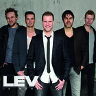 Lev, Rock, Coverband, Pop band