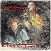 Duo Zaffarraya, Tango, Flamenco, Latin band