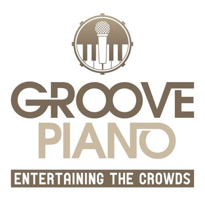 Groove Piano (XL), Piano show, Pop, Coverband band