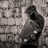Baragan Solo, Wereldmuziek, Folk, Pop soloartist