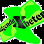 Feest- & Coverband Volgende X Beter, Rock, Nederpop, Pop band