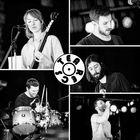 Tea-Recs, Rock, Alternatief, Coverband band