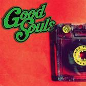 GoodSouls, Rock, Britpop, Indie Rock band