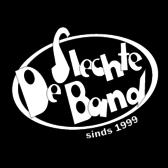 De Slechte Band uit Leiden, Nederpop, Levenslied band