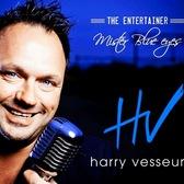 Party Harry, Volksmuziek, Dance, Schlager soloartist