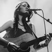 Renée Spijker, Singer-songwriter, Akoestisch, Pop soloartist