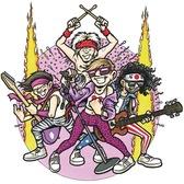 The Local Boyzz, Rock, Entertainment, Pop band