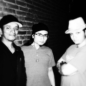 The Dynamics, Rock, Blues band