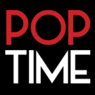 POPTIME, Coverband, Pop band