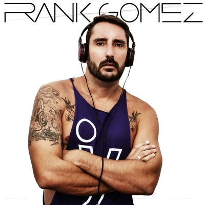 Frank Gomez - DJ of The Year 2018, House, Electronic, Dance dj